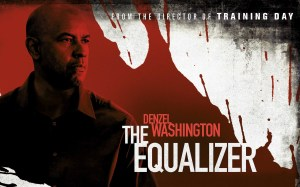 the-equalizer-2014-movie-poster-fullsize-denzel-washington-in-vigilante-action-in-the-equalizer-review