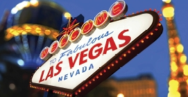 Vegas_MainSpotlight
