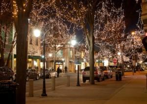 holiday-lights-2-408x291