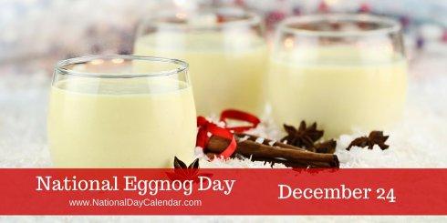 National-Eggnog-Day-December-241