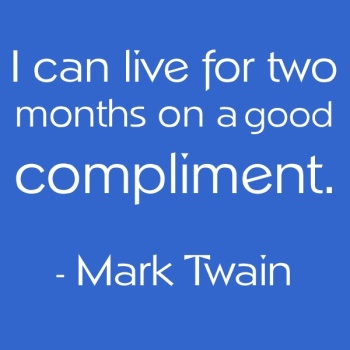 compliment-quote
