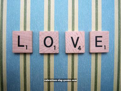 valentine-quotes_com_greeting-wallpaper_67