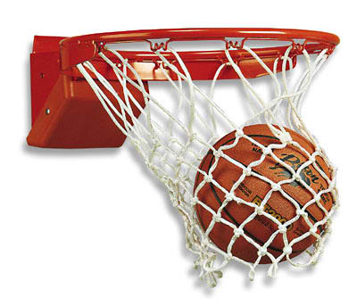 basketball-goals