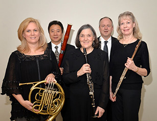 monarch-wind-quintet