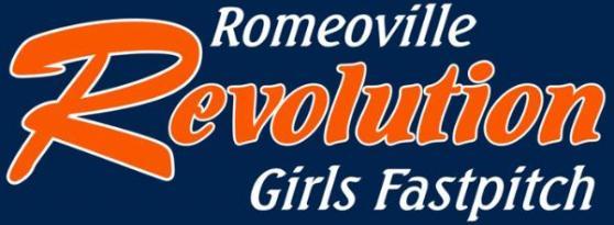 romeoville-revolution2