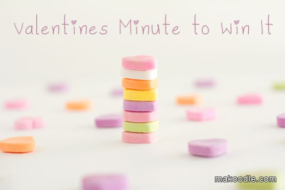 valentines-minute-to-win-it-9