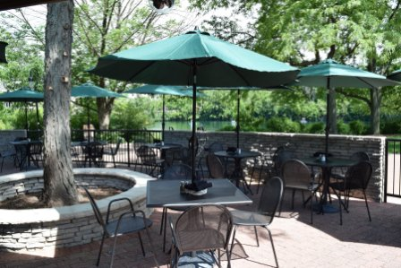 Riverwalk Cafe Patio 6-2-16 - web
