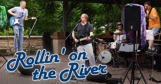 rollin-on-the-river-0692017