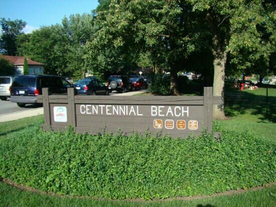 centennial-beach